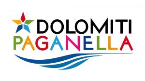 logo_paganella